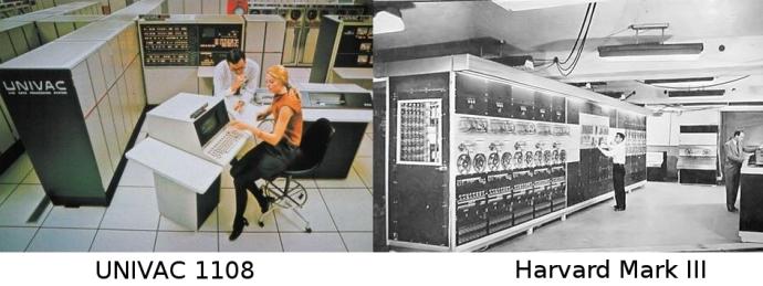Рачунари друге генерација