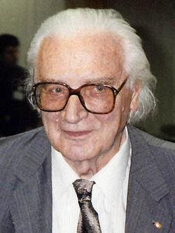 Конрад Зусе